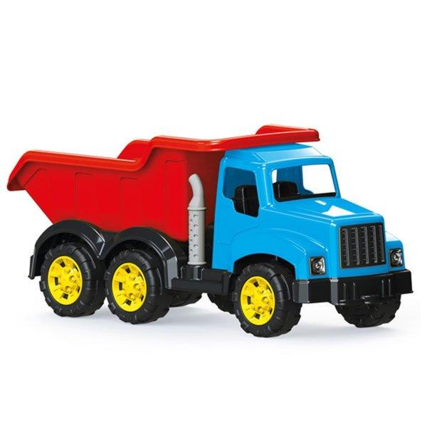 Детски камион 83 см.